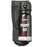 SABRE RED Pepper Gel