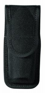 mace spray holster pouch