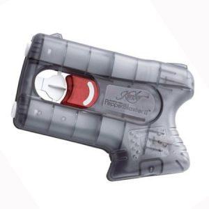 Kimber Pepper Spray Gun