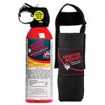 Counter Assault Powerful Bear Spray