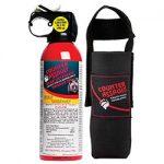 Counter Assault Powerful Bear Spray
