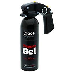 Mace Brand Pepper Spray Home Defense Pepper Gel