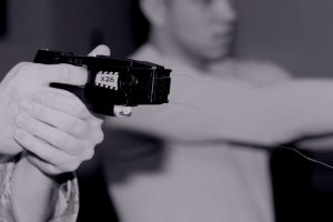 8 of the Best Tasers for Personal Self Defense