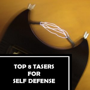 best-tasers-2017-top-8