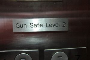 13 Hidden Gun Safes Keep Your Firearms Close and Secure