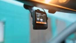 best car security cameras