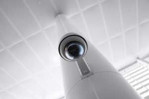 9 Killer Spy Cameras To Keep A Watchful Eye