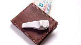 best RFID blocking wallets