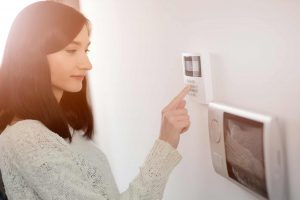 The 5 Best Door and Window Sensors for 2019