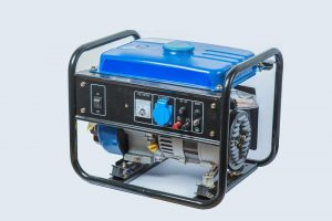 Emergency Home Generator 101: A Buyer's Guide