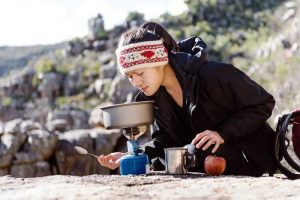Best Camping and Emergency Cooking Stoves